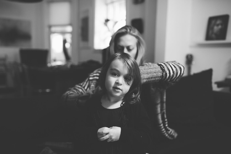 family_photography-20164138.jpg