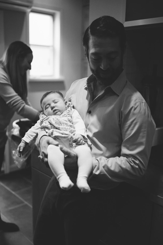 family_photography-20162447.jpg