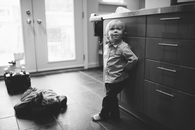 family_photography-20162467.jpg