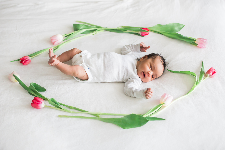 family_newborn_photography--7.jpg