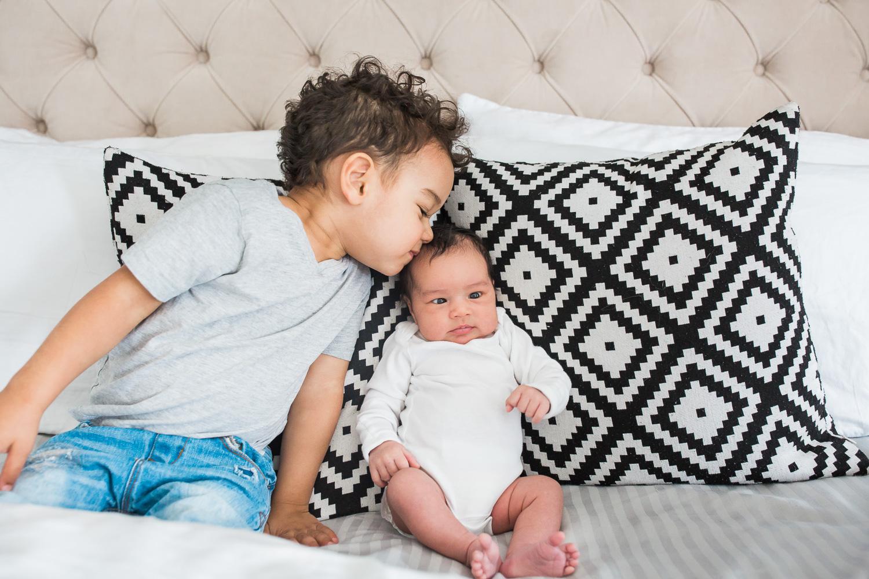 family_newborn_photography--18.jpg