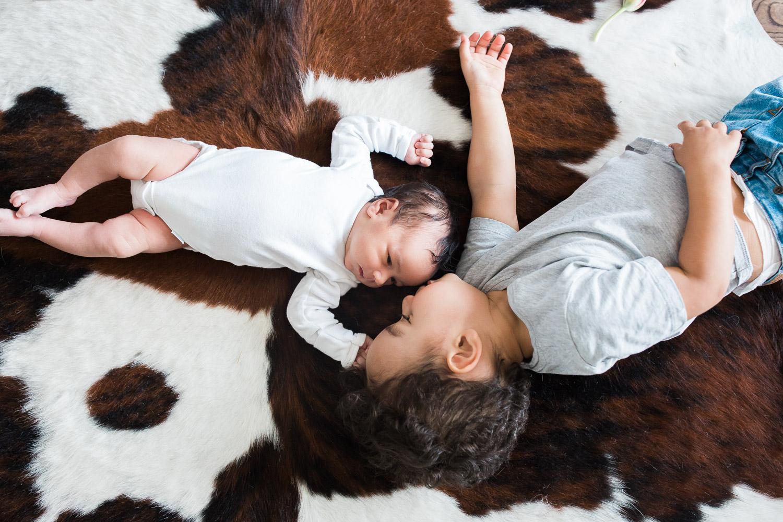 family_newborn_photography--20.jpg