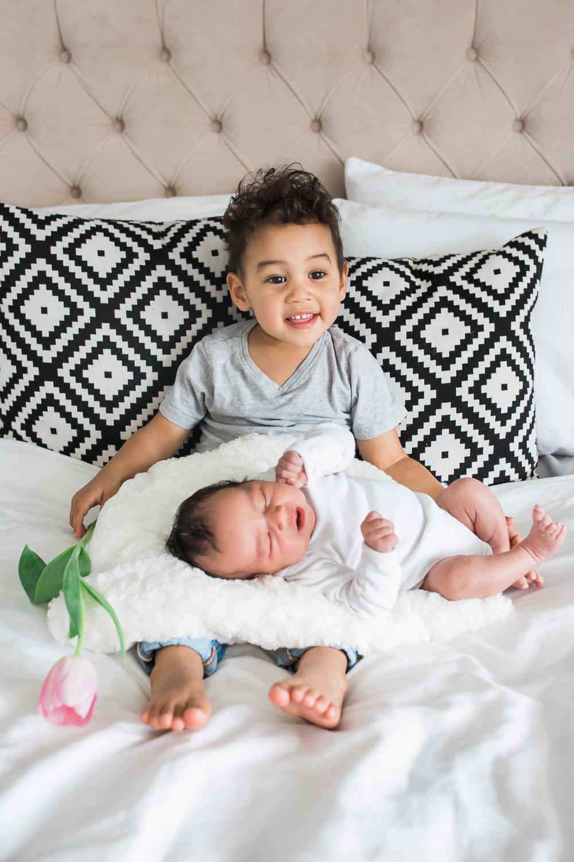 family_newborn_photography-2-24.jpg