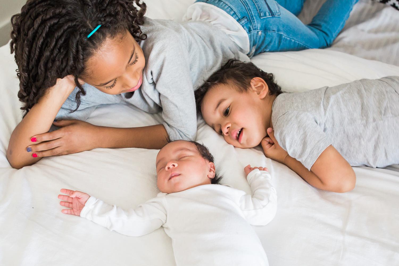 family_newborn_photography-2-37.jpg