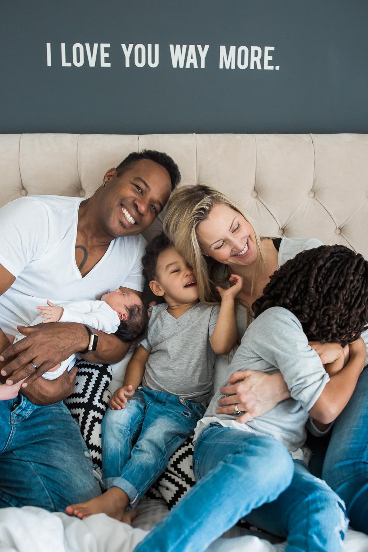 family_newborn_photography-2-44.jpg
