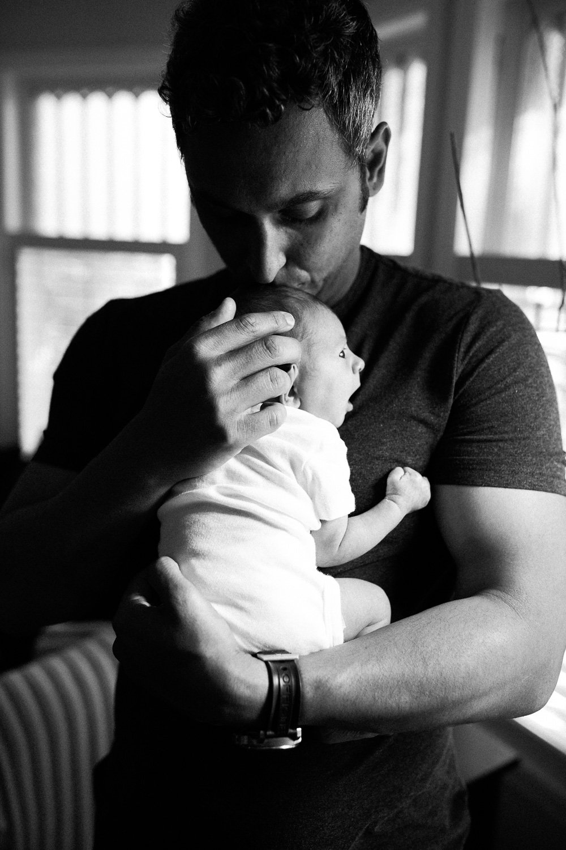 newborn_photography_toronto--10.jpg