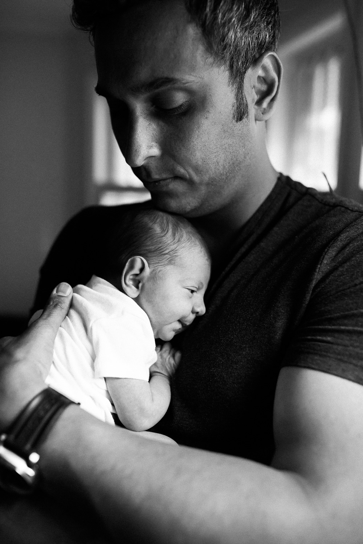 newborn_photography_toronto--11.jpg
