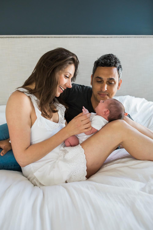 newborn_photography_toronto-.jpg