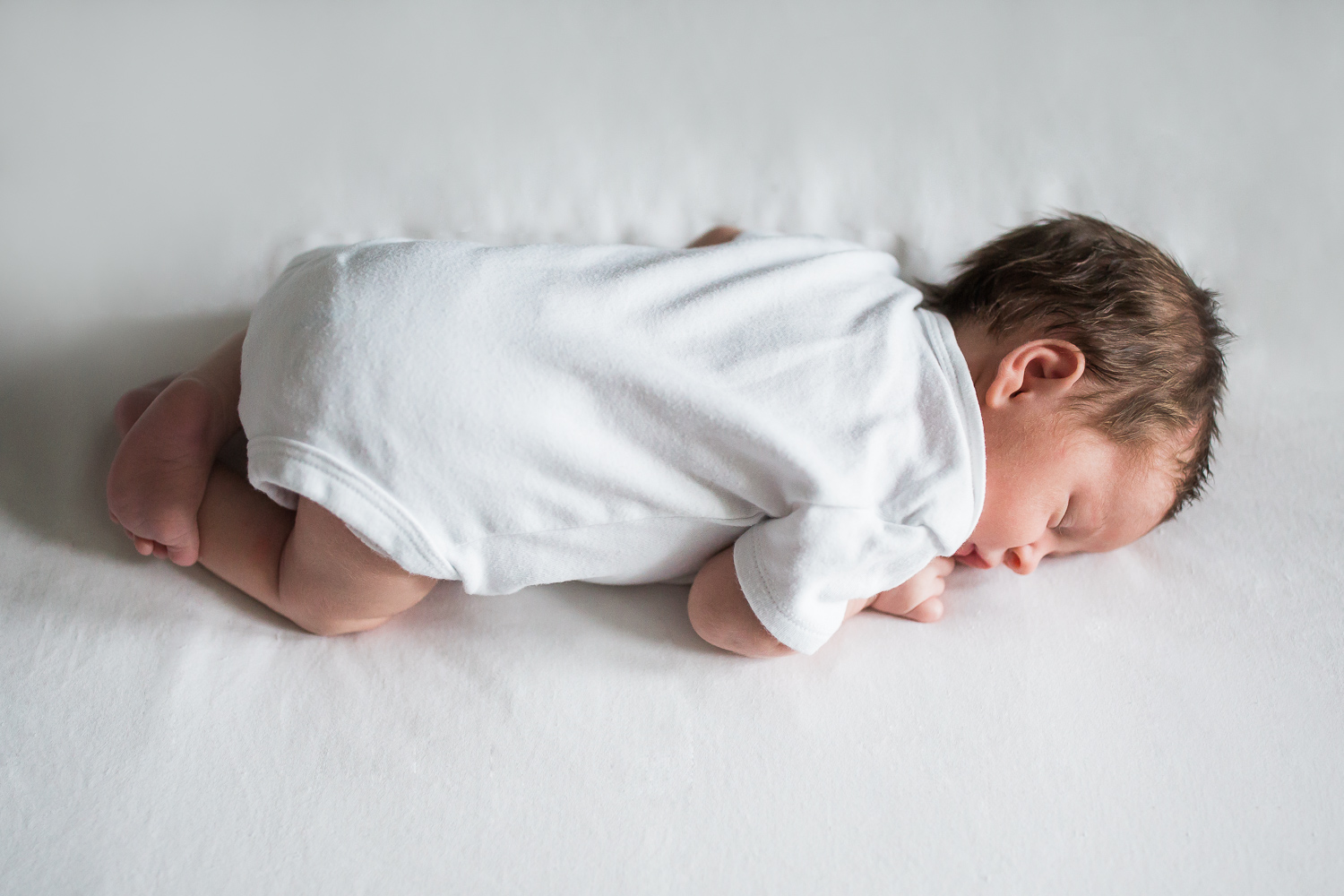 newborn_photography_toronto--11.jpg
