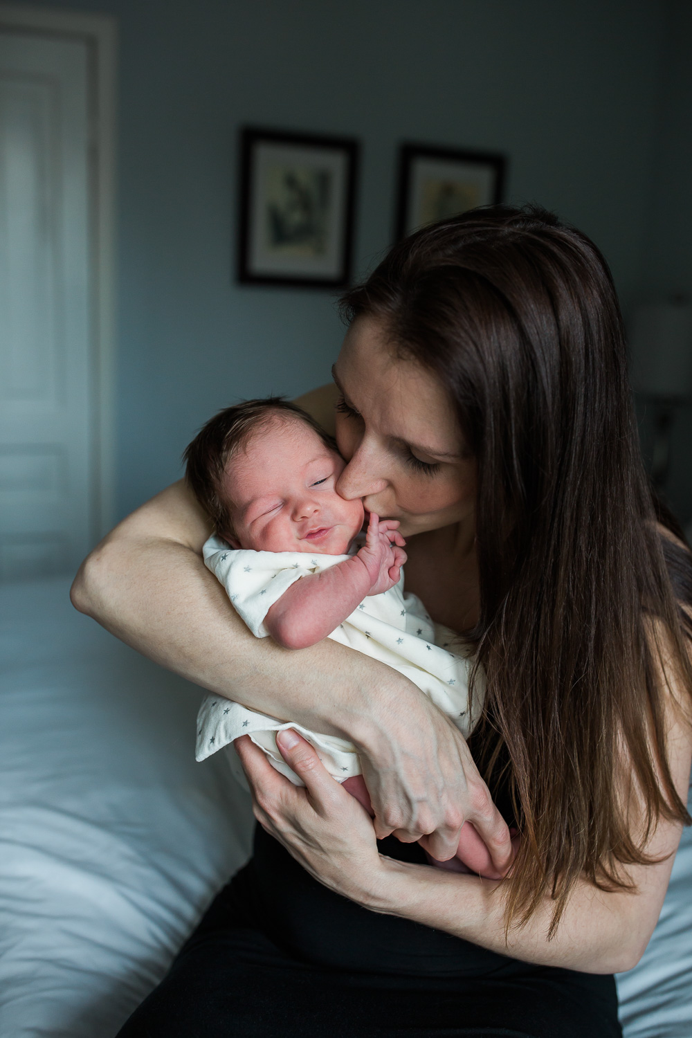 newborn_photography_toronto--25.jpg