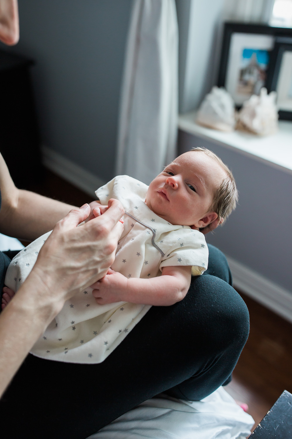 newborn_photography_toronto--28.jpg