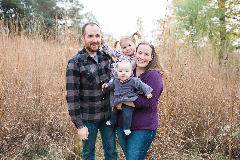 family--7.jpg