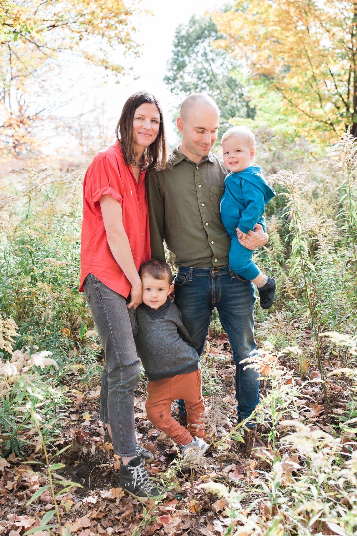 family--24.jpg