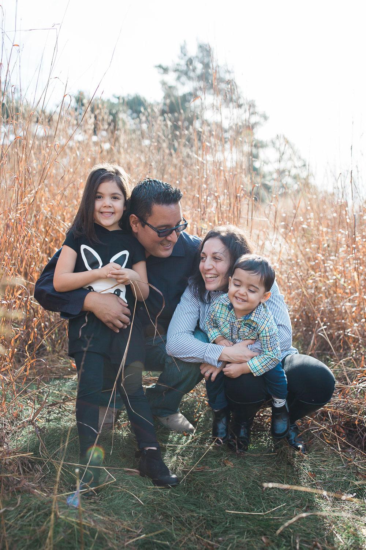 family-20174481.jpg