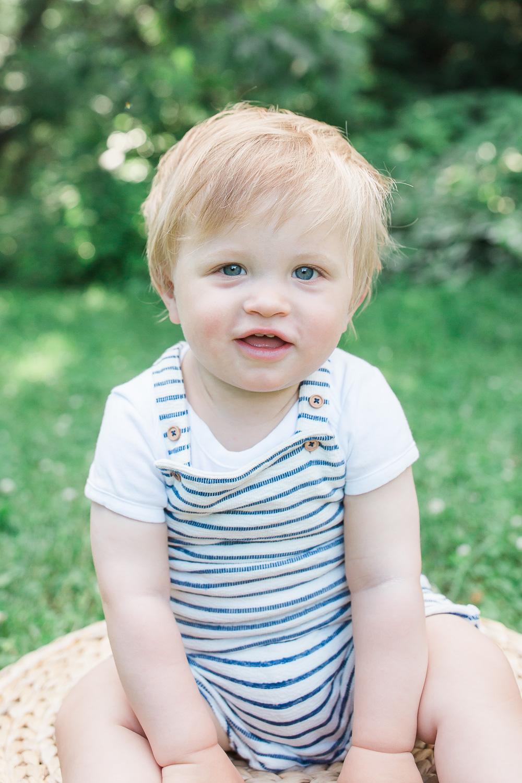 baby_photography-1.jpg