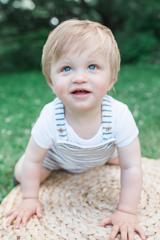 baby_photography-7.jpg