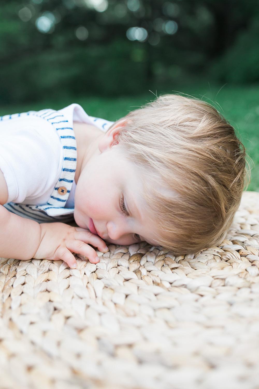 baby_photography-8.jpg