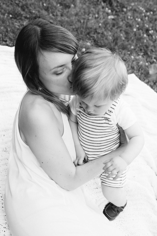 baby_photography-15.jpg