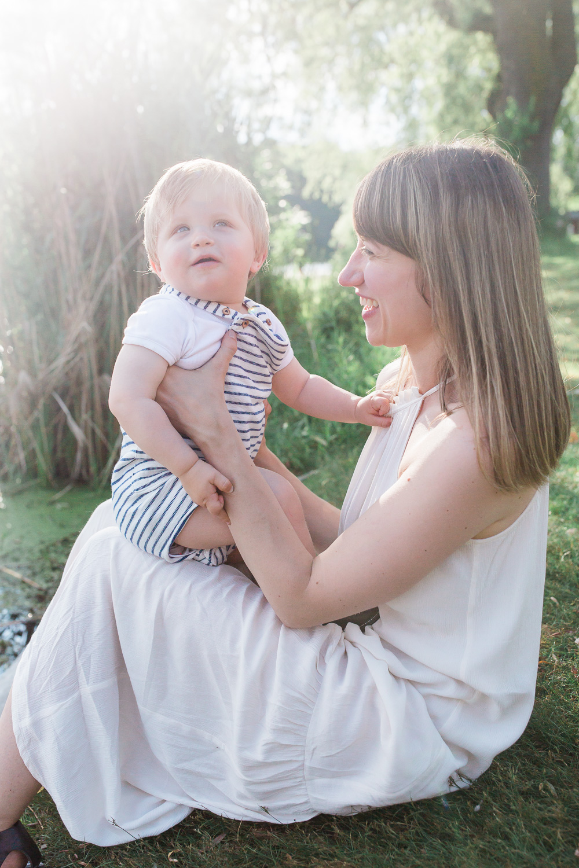 baby_photography-20.jpg