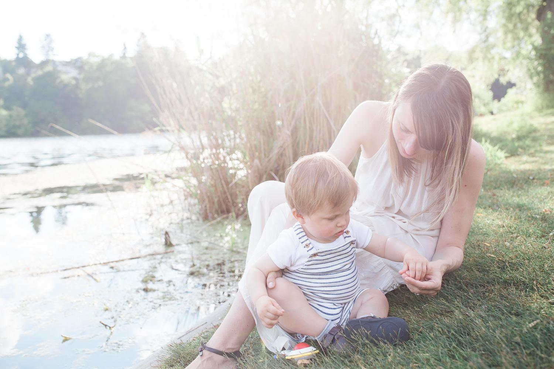 baby_photography-23.jpg