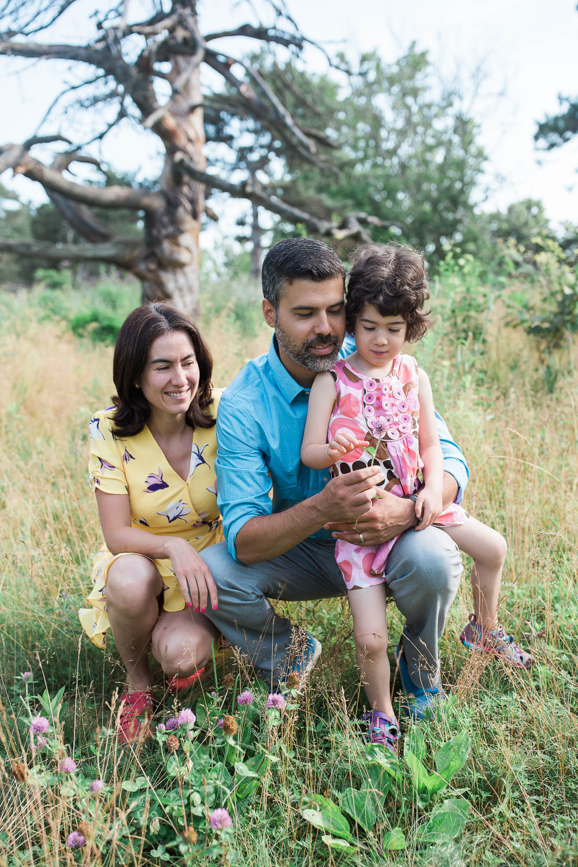 family_photography_highpark-4.jpg