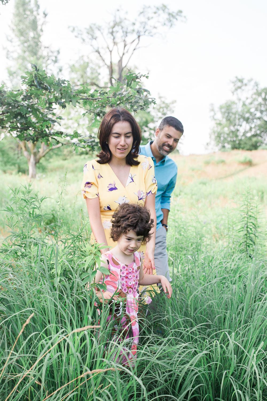 family_photography_highpark-11.jpg