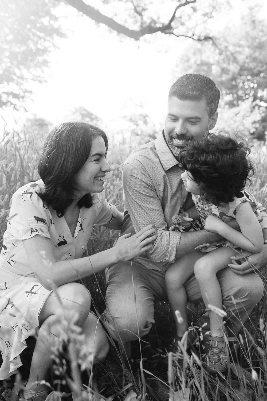 family_photography_highpark-32.jpg