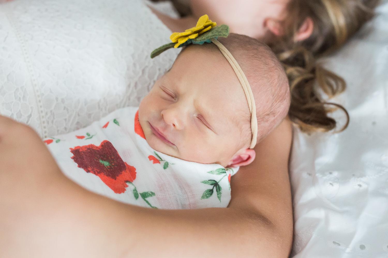 newborn_twins_photography-15.jpg