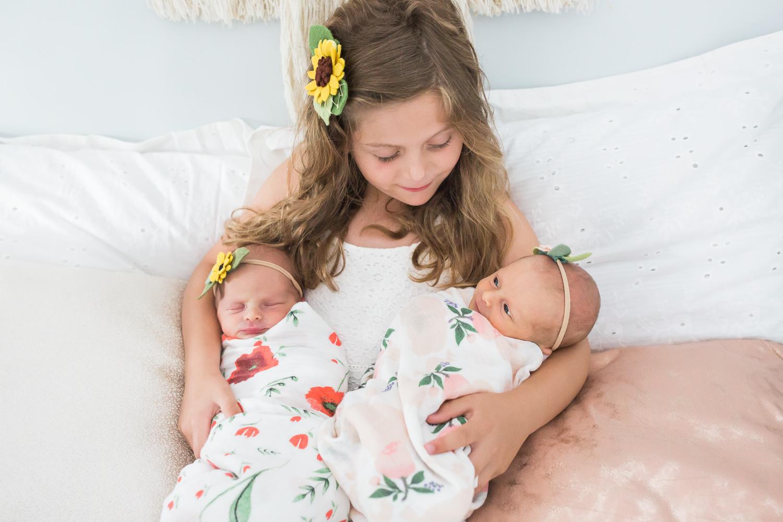 newborn_twins_photography-16.jpg