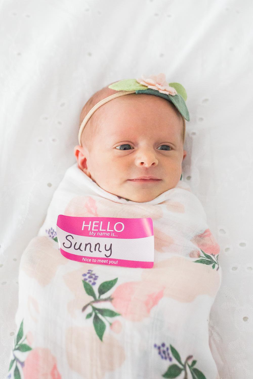 newborn_twins_photography-19.jpg