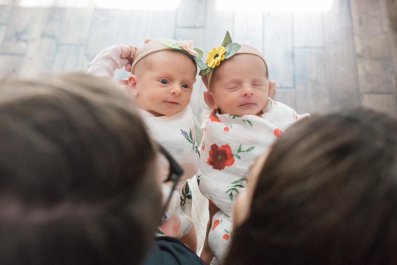 newborn_twins_photography-30.jpg