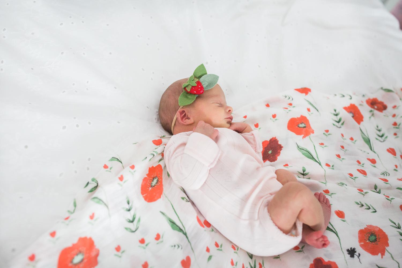 newborn_twins_photography-31.jpg