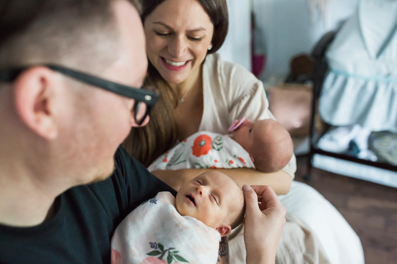 newborn_twins_photography-43.jpg