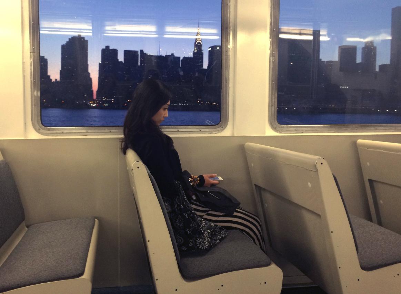 ferrynight2.jpg