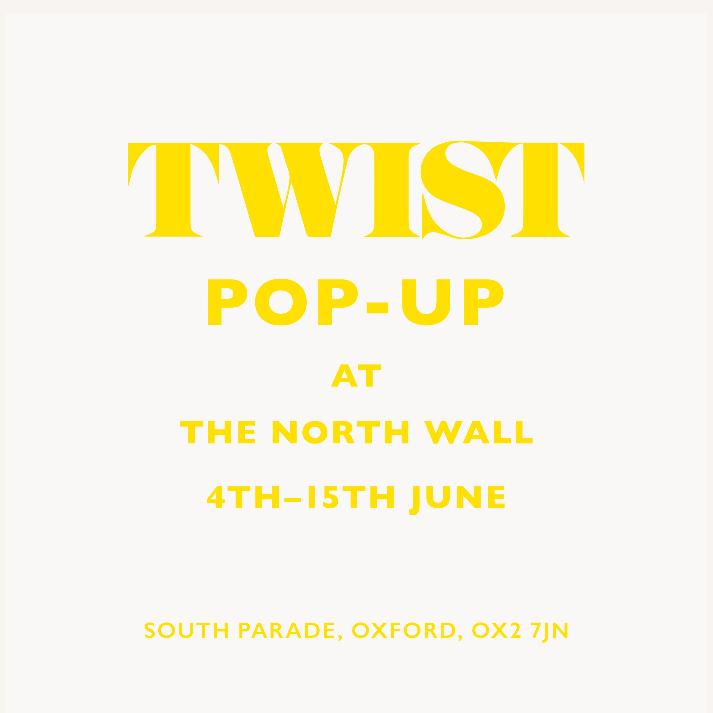 Twist+2019+Pop-up_insta+ad_1080x1080p2-1.jpg