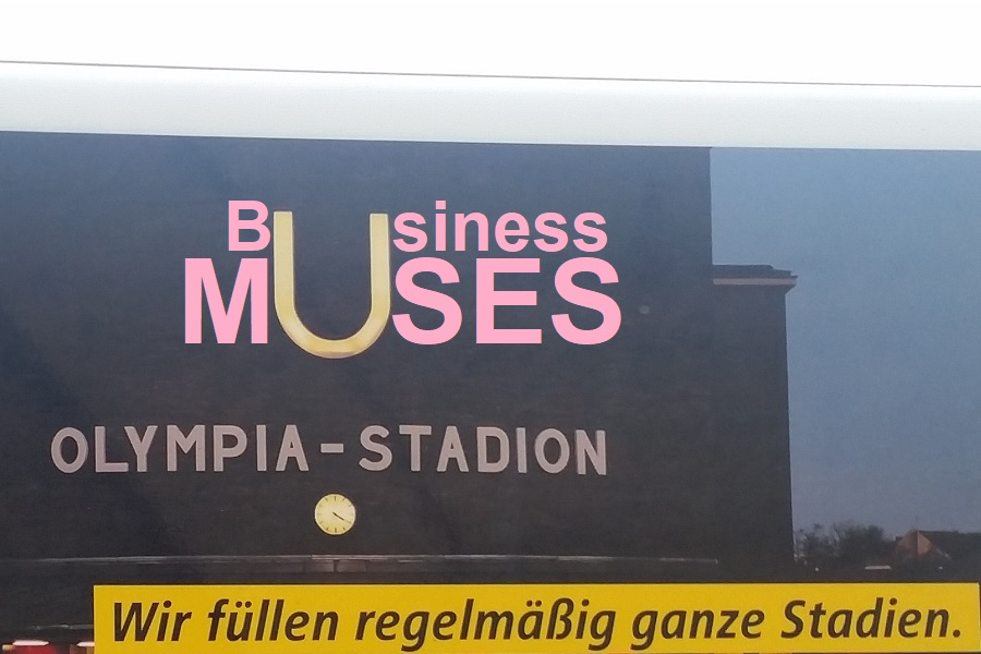 2018-02-05_Business A Muse b.jpg