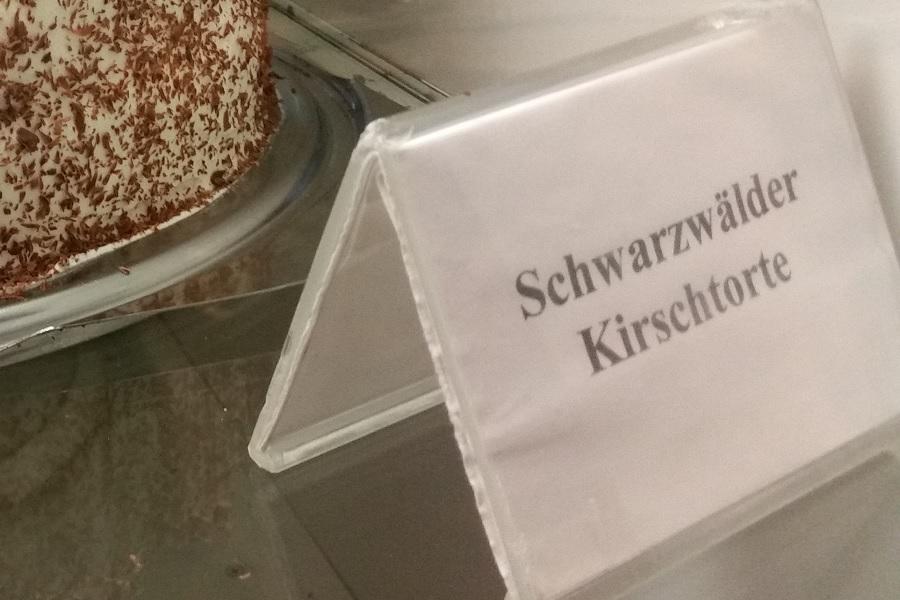 2018-05-26_Schwarzwald1.jpg