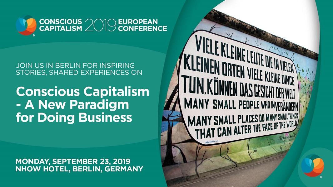 CCEC 2019_Join Sept 23_Berlin.jpg