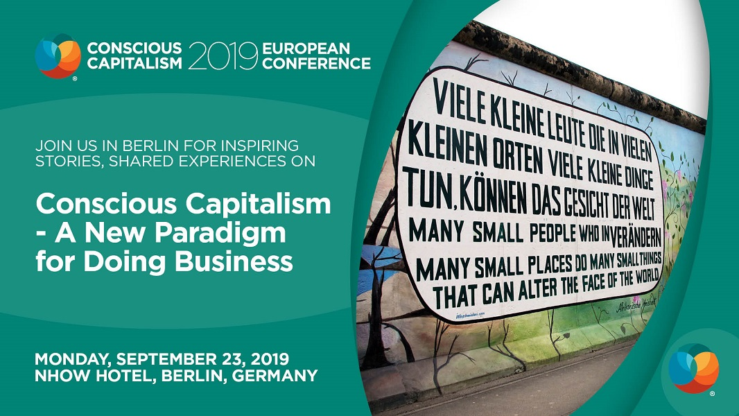 CCEC 2019_Join us Sept 23+24 in Berlin