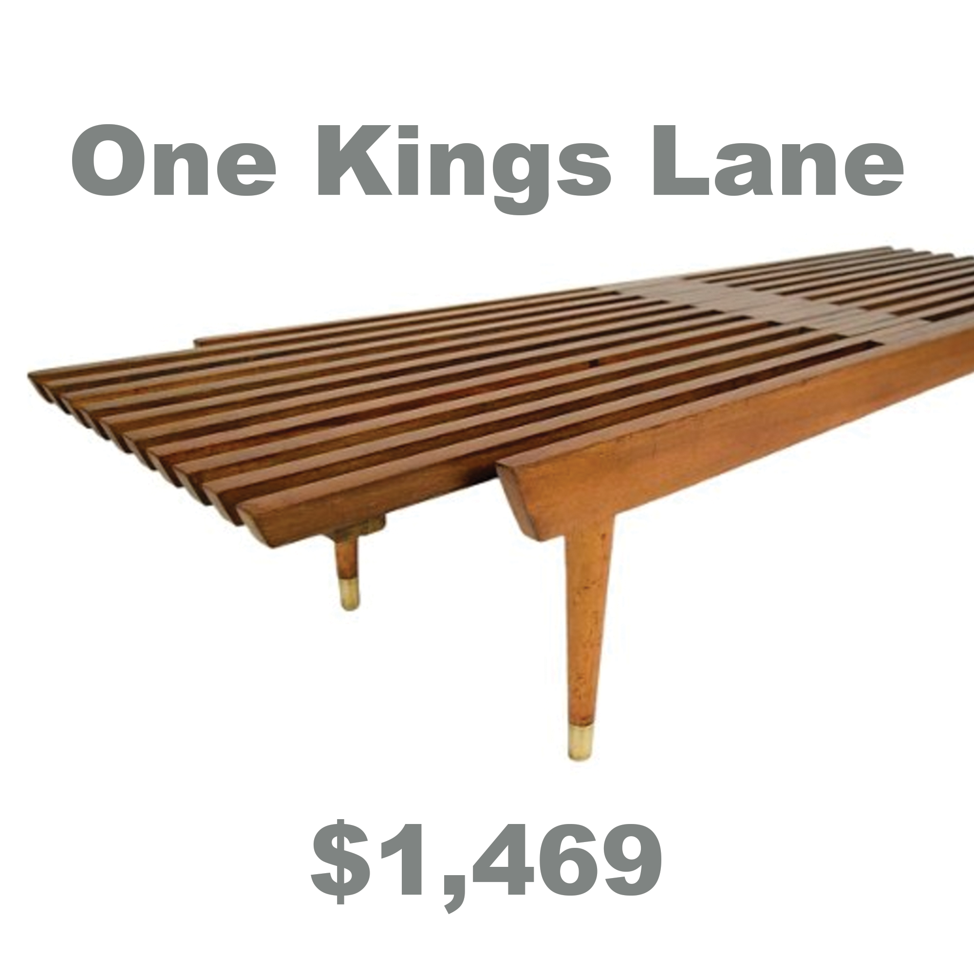 one king.png