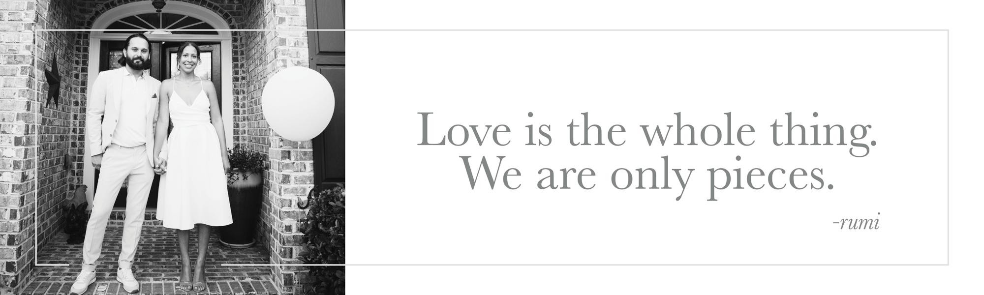 wedding-blog-header.png