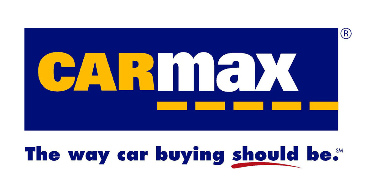 CarMax_w_the_way.jpeg.jpg