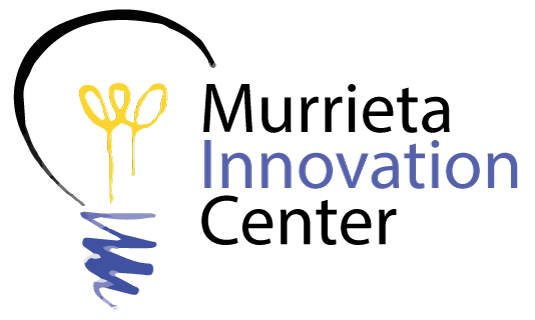 Murrieta-Innovation-Center-Logo-full.png