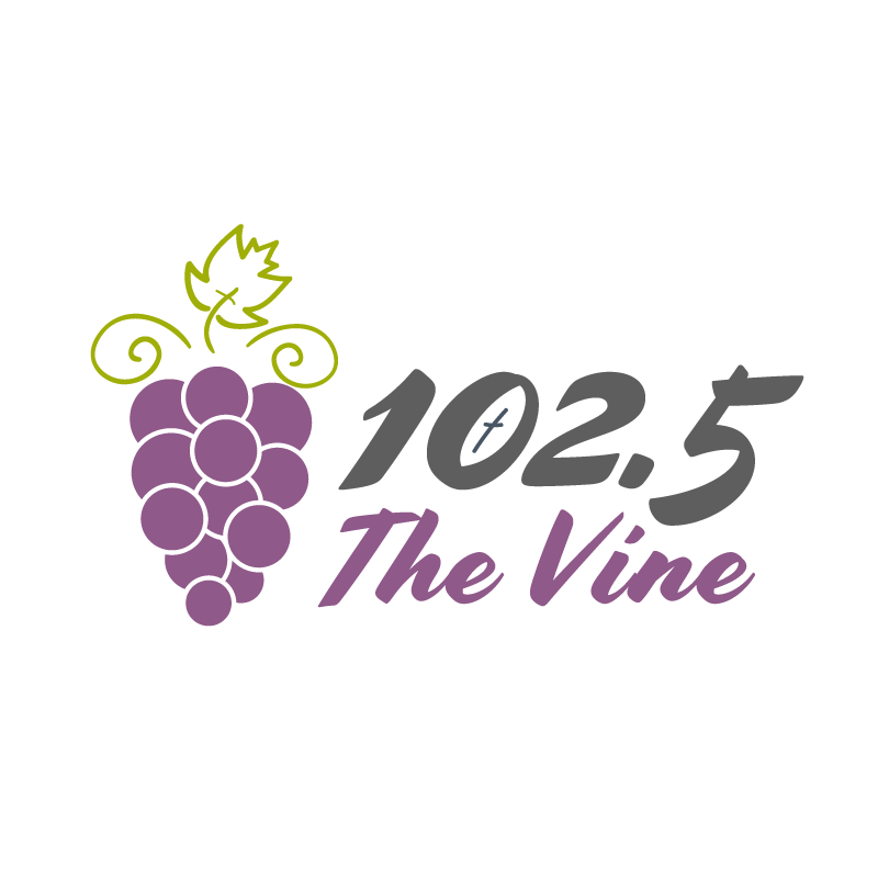 The-Vine-Logo-R2-v3.png
