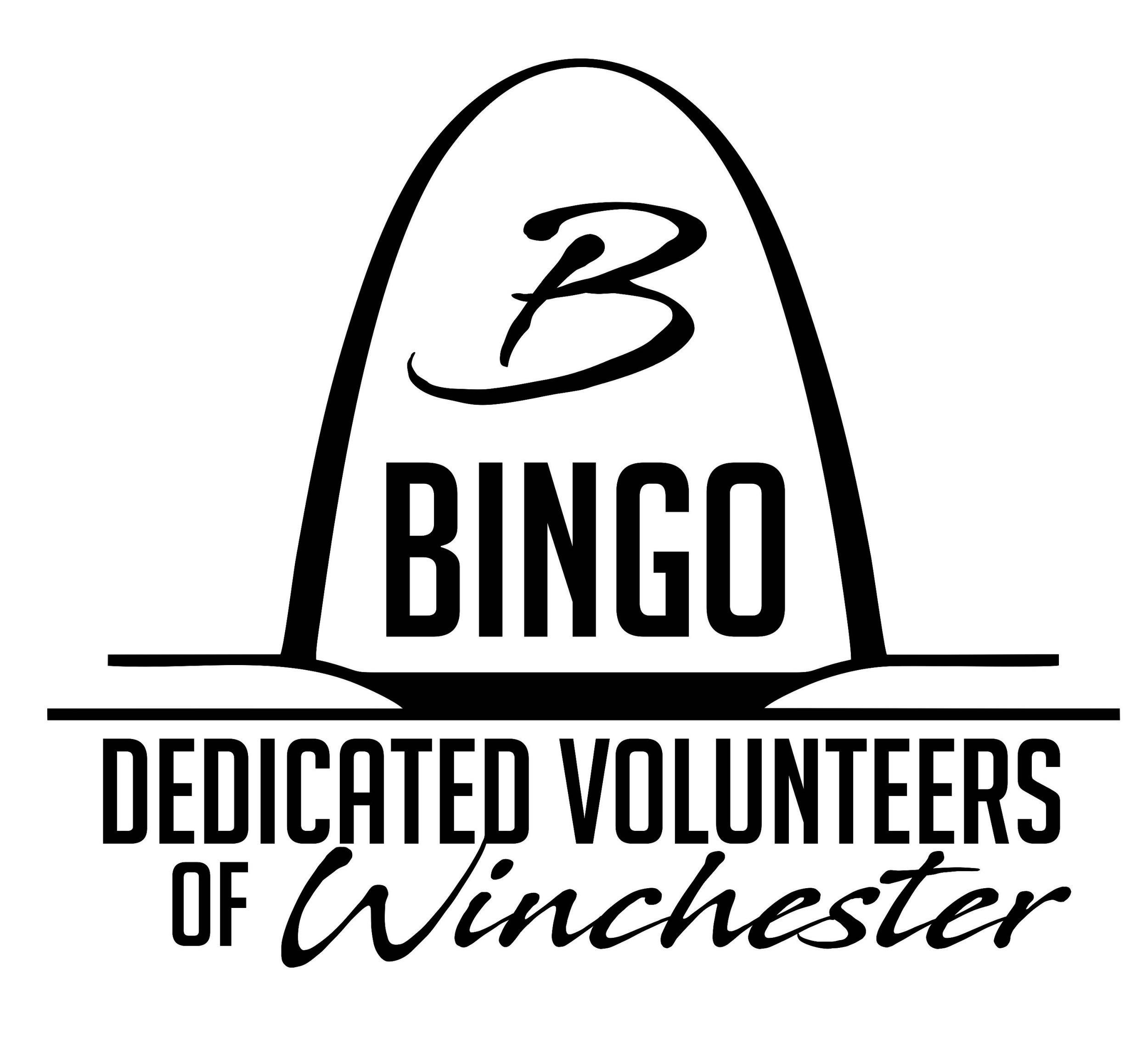 Bingo Logo C.jpg