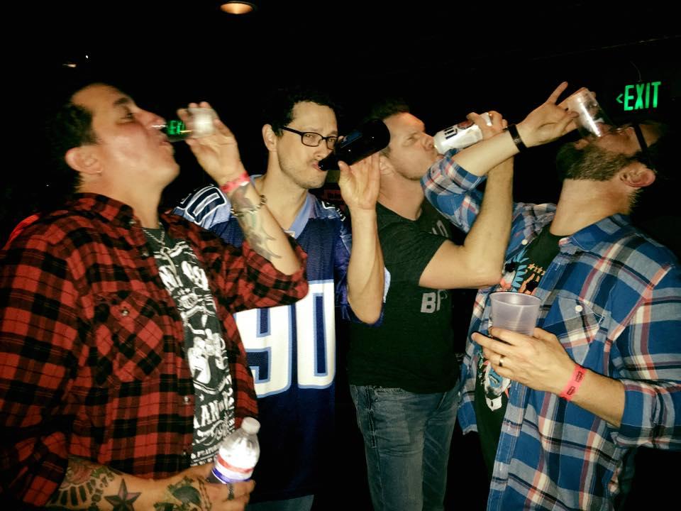 band doing shot.jpg