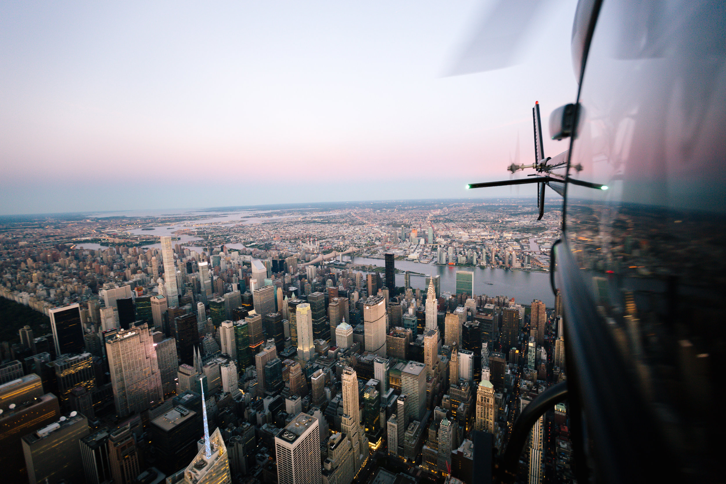 Matthew_Pastula_NY_Flight_12.jpg
