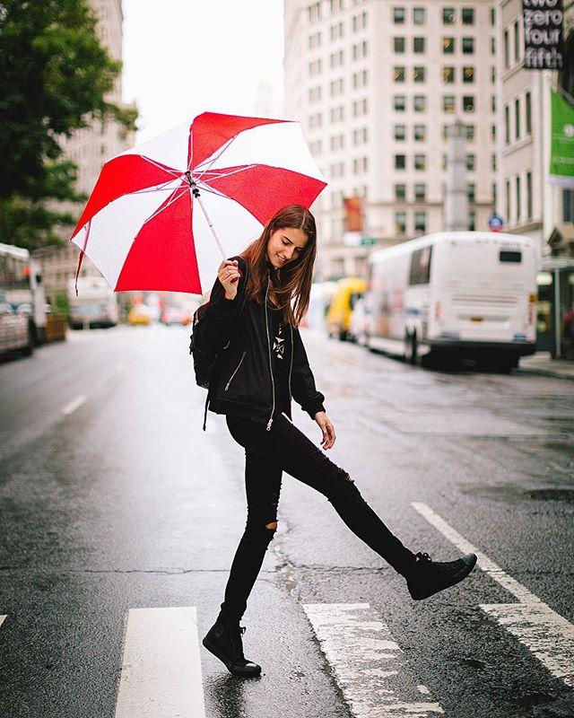 She Ain't A Stranger To The City Life · · · · · · #brandyusa #brandymelville #quietthechaos #tangledinfilm #2instagoodportraitlove #watchthisinstagood #featuremeofh #waitingonfilm #l0tsabraids #ftmedd #thankyouniverse #featuremelea #expofilm #seekmests #ftwotww #seekingthestars #photographysouls #exklusive_shot #hinfluencercollective #pursuitofportraits #portraitpage #creativesontherise #folkportraits #huffpostgram #theportraitpr0ject #DiscoverPortrait #PortraitPage #portrait_perfection #ftwotw #MoodyPorts