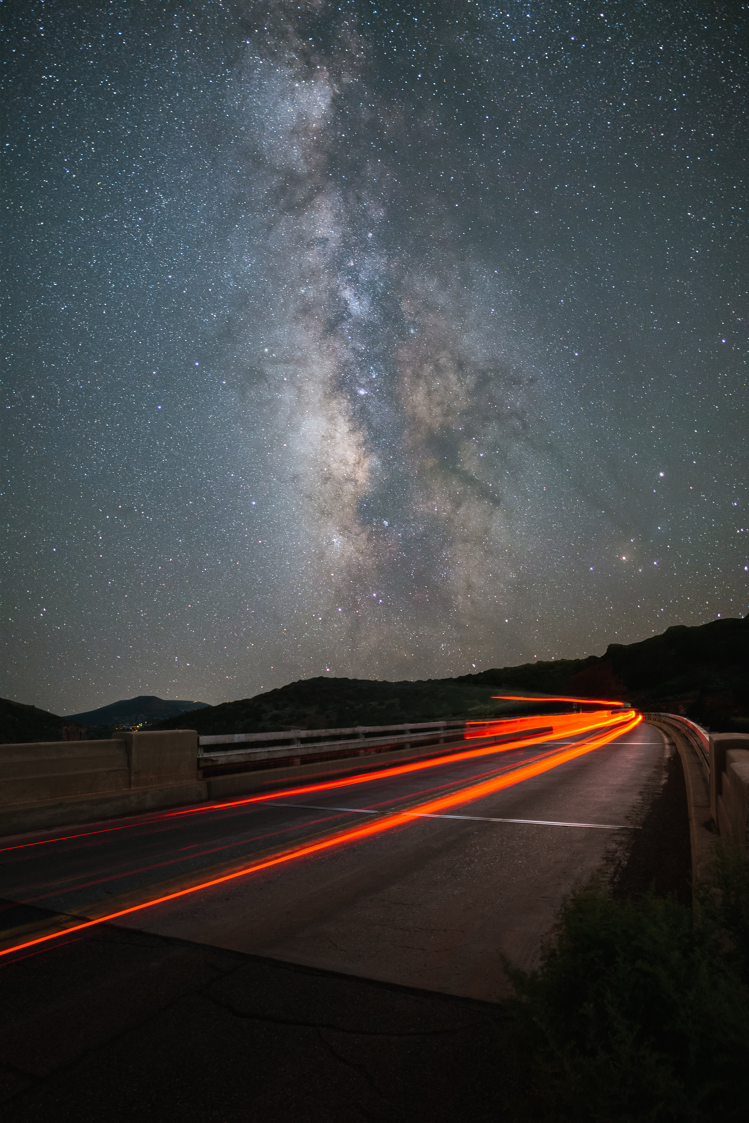MILKYWAY UPDATE 2.jpg