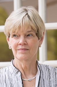 Jeanne Althouse